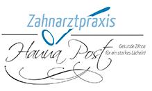 Zahnarztpraxis Hanna Post